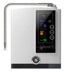 Jupiter Science Venus Water Ionizer